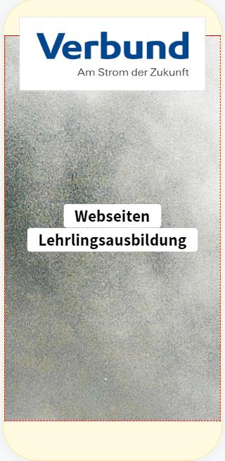Verbund Webapp – Nr. 523