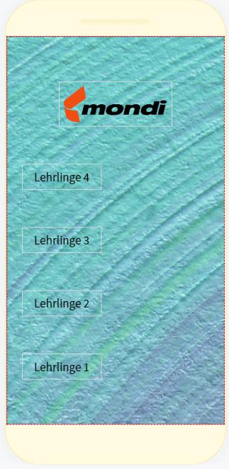 Mondi D² – Nr. 521