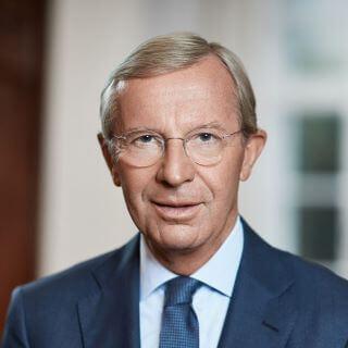 Wilfried Haslauer
