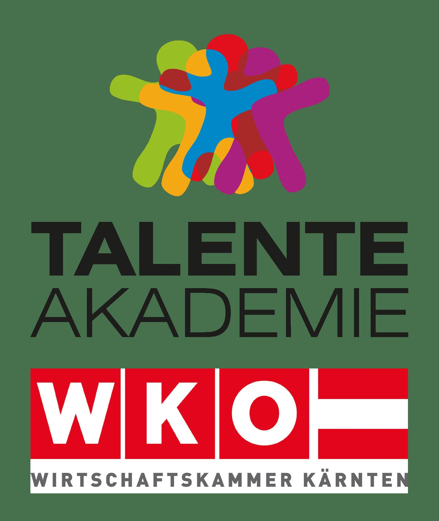 DaVinciLab-Lehrlingshackathon-Wirtschaftskammer-Kärnten-2021-Talente-Akademie